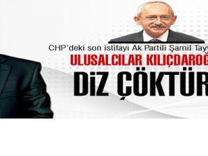 AK Parti Malazgirt Zaferi'nin 1000. yılına kadar iktidar