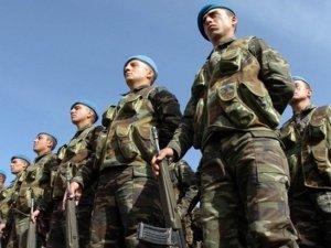 Bedelli askerlik yaşı 27 ücreti 20 bin lira