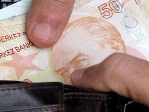 Memurun Maaşı 2 Bin Lira Artacak- İşte Detaylar