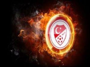 Süper Lig'e Çıkamazsınız Çünkü...