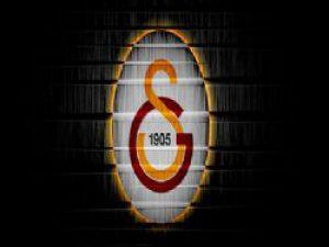 Galatasaray transfer bombasını patlatacak!