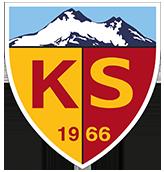 Kayserispor-Antalyaspor maç bilet fiyatları açıklandı