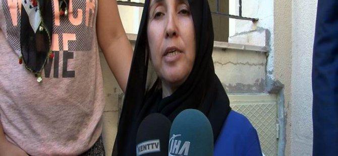 """""""Aile düzenimiz mahvoldu, devletimizden destek bekliyoruz"""""""