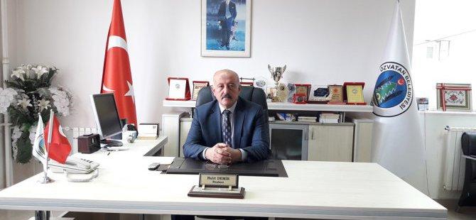 Özvatan Belediyesi Geleneksel Kültür, Turizm ve Bal Şenlikleri 18-19 Ağustos'ta başlıyor