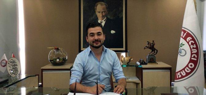Kayseri'de Arefe günü nöbetçi eczane sayısı iki katına çıkarıldı