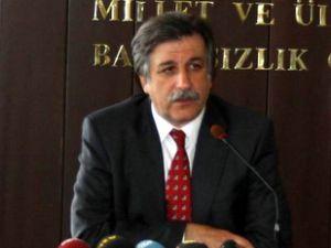 Kayseri'de Macaristan Konuşulacak
