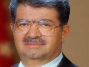 Özal'a Suikast Davasında Flaş Gelişme
