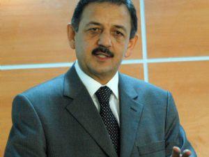 Başkan Özhaseki çözüm sürecini değerlendirdi:
