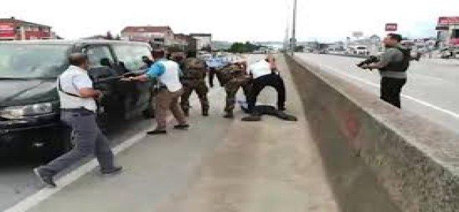 DEAŞ'ın Kılıçdaroğlu'na suikast planı Kayseri Davası'nda üçüncü celse