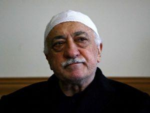Gülen'den 2004 MGK Kararına İlk Yorum:
