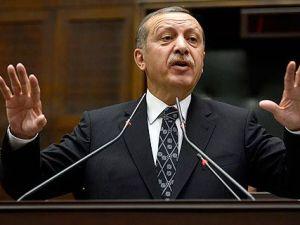 Başbakan Erdoğan'dan Kılıçdaroğlu'na Manidar Cevap!