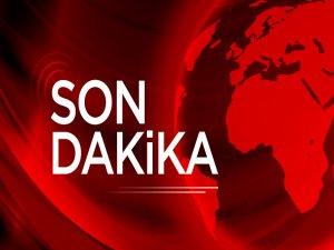 Zaman Gazetesi dağıtıcısına 6 yıl 3 ay hapis