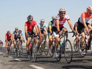 Pedallara, Melikgazi Desteği