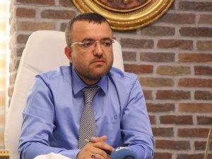 """Arslantaş: """"Hükümetin acil önlem alması gerekir"""""""