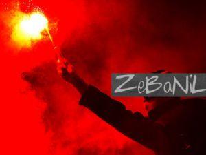 Zebaniler Erciyesspor İçin Kolları Sıvadı