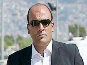 Savcı Murat Gök'ün Ölümüyle İlgili Şok İddia!