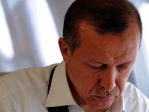 Erdoğan'dan 10 bin fitte Neşet Ertaş türküsü - VİDEO