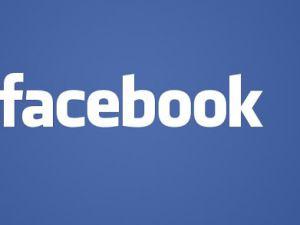 Ölünce Facebook Hesabınız Ne Olacak?