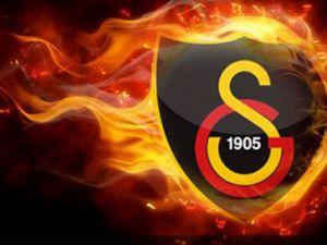 Galatasaray'dan Sert Fatih Terim Açıklaması: Kocaman'ı