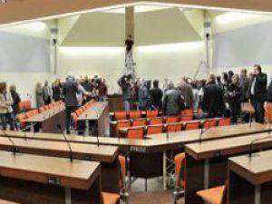 FLAŞ! Almanya'daki Neo-Nazi Duruşmasında Şok Karar