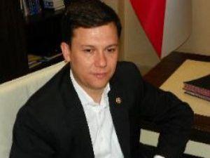 Ak Parti Milletvekili Kayseri'ye Gelirken Kaza Geçirdi