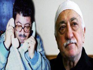 Turgut  Özal'dan Gülen'e Şok Uyarı