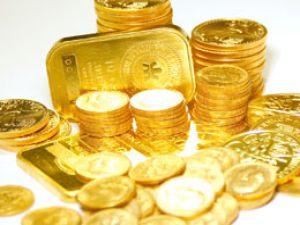 Altın Yatırımcısına Önemli Uyarılar