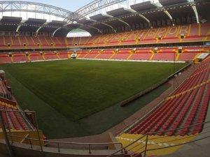 Kayserispor-Galatasaray maçının bilet fiyatları ne kadar?