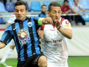Erciyesspor 90+3'te Attı: Adım Adım Şampiyonluğa
