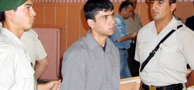 Kayseri'de 6 kişiyi öldüren seri katilden şaşırtan savunma