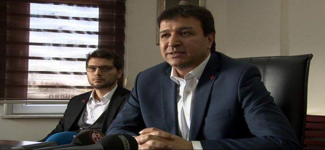 1 Nisan sabahı da Saadet Partili bir belediye başkanı ile Kayserimiz yeni bir güne başlayacak