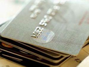 Kredi Kartı Kullanıcılarına Çok Kötü Haber!