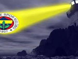 Fenerbahçe'nin Yarı Finaldeki Rakibi Belli Oldu