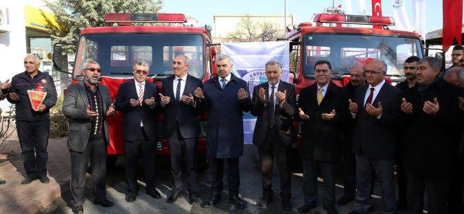 """""""Tarih Mustafa Çelik'i anacak"""""""