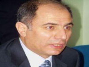 Yeni İçişleri Bakanı Efkan Ala mı olacak?