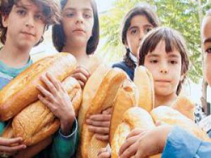 Memur-Sen Yoksulluk ve Açlık Sınırını Açıkladı! İşte Rakamlar