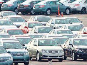 İşte Milyonlarca Araç Sahibine Kötü Haber!