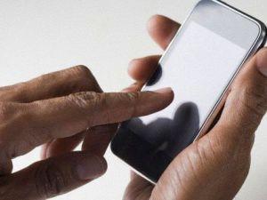 Para Ödemeden Yurt Dışı Telefonunuzu Kaydettirin!