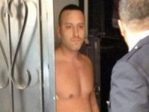 Survivor Taner Neden Gözaltına Alındı?