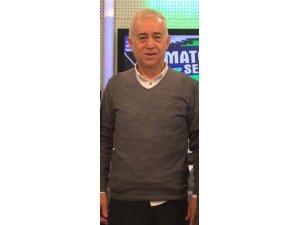 Başkan Soykarcı Amatör maçlardaki şiddet hakkında açıklama yaptı