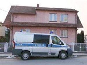 Dondurucudan 3 bebek cesedi çıktı