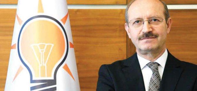AK Parti Kayseri adaylarını Sorgun açıklayacak