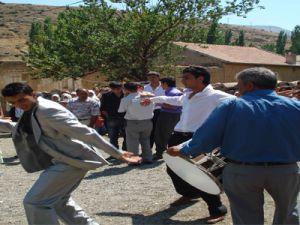 KAYSERİ'DE DÜĞÜN YAPMAYI DÜŞÜNENLERE KÖTÜ HABER