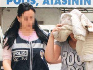 500 Bürokrata 'Eskort' Kız Soruşturması