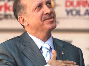 Başbakan Erdoğan: Fatih Terim'i Akil İnsanlar'a alırdım