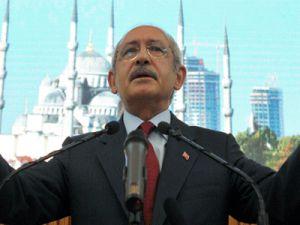 Türkiye'yi Dünyaya Rezil Ettiniz