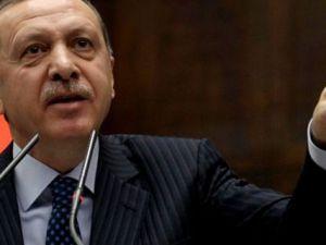 Başbakan: Bahçeli'nin Emeklilik Zamanı Gelmiştir!