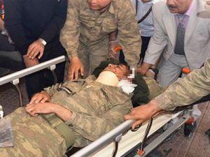 Iğdır'da Şehit Olan Asker Sayısı 3 Oldu! Şehitlerin Kimlikleri