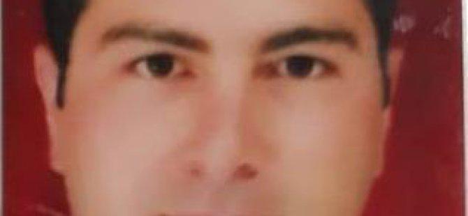 Kocasinan Höbek'de Almanca öğretmeni kendini asarak intihar etti
