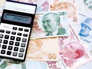 SGK'ya Borcu Olanlar Kredi Çekemeyecek!